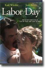 film_laborday
