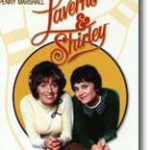 Laverne & Shirley: The Series