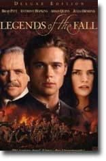 film_legends