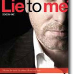 Lie to Me: The Series