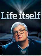 film_lifeitself
