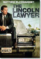 film_lincoln-lawyer