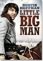film_littlebigman