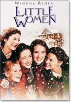film_littlewomen
