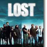 Lost: The Series