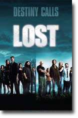 film_lost