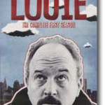 Louie: The Series