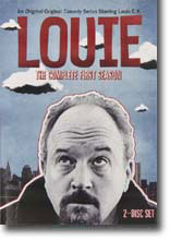 film_louie