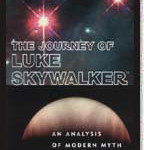 The Journey of Luke Skywalker