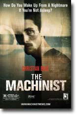 film_machinist