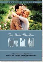 film_mail