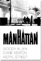 film_manhattan