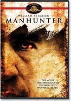 film_manhunter