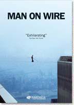 film_manwire