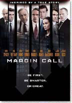 film_margin-call