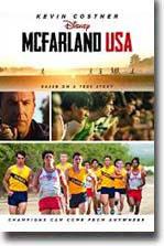 film_mcfarland