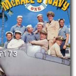 McHale's Navy: The Series