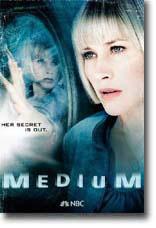 film_medium