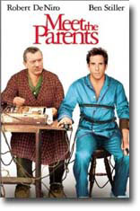 film_meettheparents