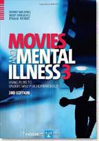 film_mentalillness