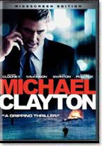 film_michael-clayton