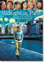 film_midnight-in-paris