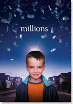 film_millions