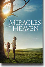 film_miraclesfromheaven