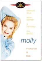 film_molly