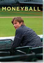 film_money-ball