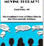 Movie Therapy, Moving Therapy!