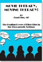 film_moving