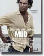 film_mud