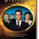 Murdoch Mysteries: The Series