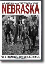 film_nebraska