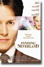 film_neverland