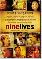 film_nine-lives