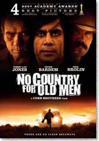 film_no-country