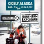 Northern Exposure: The Series
