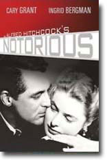 film_notorious