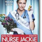 Nurse Jackie: The Series