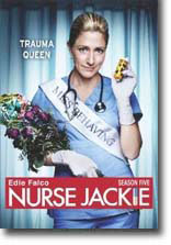 film_nursejackie
