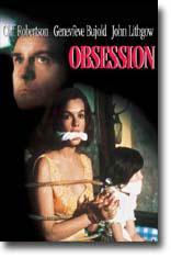 film_obsession