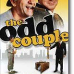 The Odd Couple: The Series