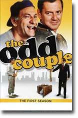 film_oddcouple