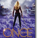 Once Upon A Time: The Series