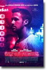 film_onlygod