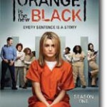 Orange is the New Black: The Series