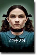 film_orphan