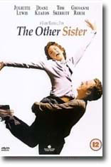 film_othersister